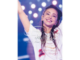 namie amuro Final Tour 2018 〜Finally〜(東京ドーム最終公演+25周年沖縄ライブ+5月東京ドーム公演) DVD
