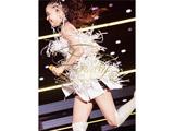 namie amuro Final Tour 2018 〜Finally〜(東京ドーム最終公演+25周年沖縄ライブ+京セラドーム大阪公演) BD