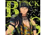 ブラックスター -Theater Starless-/ 2nd Anniversary EP『Ignite a Noise』KONGOU Ver.