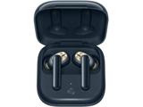 フルワイヤレスイヤホン Enco W51 スターリーブラック OPPOENCOW51SB [リモコン・マイク対応 /ワイヤレス(左右分離) /Bluetooth]