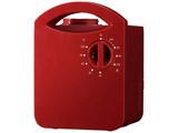 多機能スタイル布団乾燥機 RM-98H  [マット無タイプ]