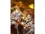 あかねさす少女 vol.2 DVD