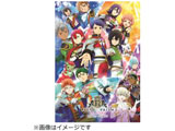【07/10発売予定】 KING OF PRISM ALL STARS プリズムショー☆ベストテン 通常盤 Blu-ray