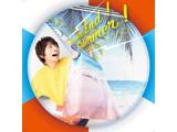 【特典対象】【12/23発売予定】 羽多野渉 / Never End!Summer! CD ◆ソフマップ・アニメガ特典「ブロマイド」