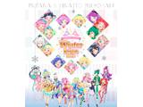 プリパラ&キラッとプリ☆チャン Winter Live 2020 BD