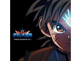 【03/24発売予定】 林ゆうき/ ドラゴンクエスト ダイの大冒険 Original Sound Track Vol.1