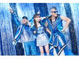 芹澤優 with DJ KOO & MOTSU/ EVERYBODY!EVERYBODY!/ YOU YOU YOU(Blu-ray Disc付)