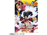 """ONE PIECE Log Collection """"SNAKEMAN"""" DVD"""