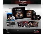〔中古品〕 GUNGRAVE VR COMPLETE EDITION 限定版 【PS4】