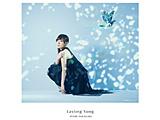 高垣彩陽 / Lasting Song 初回限定盤 DVD付 CD