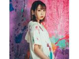 【特典対象】【09/25発売予定】 夏川椎菜 / Ep01 通常盤 CD ◆先着予約特典「オリジナルブロマイド」