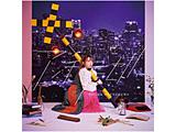 夏川椎菜/ アンチテーゼ 通常盤 ◆ソフマップ・アニメガ特典「オリジナルブロマイド」