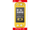 BKS-Switch Lite用 クリアケース BKS-NSMCC 【Switch Lite】