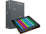 【ソフマップ数量限定】 〔DTMバンドル〕 Live 9 Suite +LaunchPad
