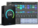 Digital Performer 10 製品版 [DAWソフトウェア] DP10