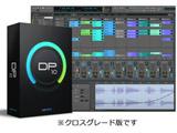 Digital Performer 10 クロスグレード版 [DAWソフトウェア] DP10CG