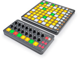 Launchpad S Control Pack (LCPSCP)