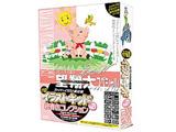 イラストキッド Vol.21 続 春色コレクション Win・Mac/CD