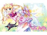アイドル魔法少女ちるちる☆みちる 前編 ◆アニメ化記念キャンペーンは終了しました◆