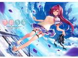 ろけらぶ - Location Love - 電車×同級生 特装版 【DLCカード】 ※オンライン環境必須商品
