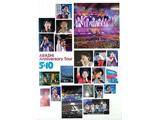 嵐 / ARASHI Anniversary Tour 5×10 DVD