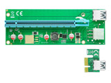 OTONAWAZA PUMP UP SD-PE1CPE162 (PCI Express 変換キット)