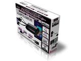 SD-UPVH1 (アップスキャンコンバーター/VGA-HDMI)