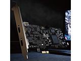 キャプチャーボード Ragno3 4K入力対応 SD-PEHDM-P2UHD