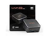 LIVAQ2-4/64-W10(N4000)S