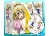 OVA ひぐらしのなく頃に礼 file.4 賽殺し編 其の参 初回限定版 オヤシロエディション DVD