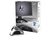 Spyder2 SUITE