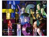 寿美菜子3rd live tour 2015 TickTickTick BD