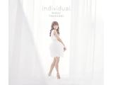 高垣彩陽 / individual DVD付初回生産限定盤 CD