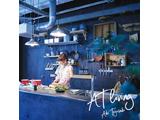 【10/24発売予定】 豊崎愛生 / カバーアルバム「AT living」 CD