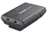 Sound Blaster E3 SB-E-3