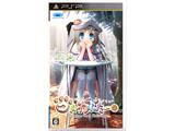クドわふたー Converted Edition 【PSPゲームソフト】