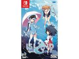 ISLAND 【Switchゲームソフト】
