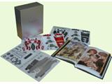 ラストエグザイルBD-BOX