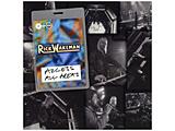 リック・ウェイクマン / Access All Areasライヴ1990 完全生産限定盤 DVD