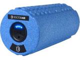 クッションマッサージャー 「ストレッチロールS」 SR-002BL ブルー