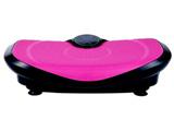 3Dスーパーブレード スマート SB-003PK ピンク