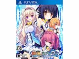 鯨神のティアスティラ 通常版 【PS Vitaゲームソフト】