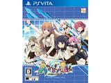 【在庫限り】 Amenity's Life 通常版 【PS Vitaゲームソフト】