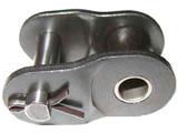 オフセットリンク RS1201OL