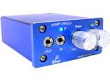 μAMP109G2+ (ヘッドフォンアンプ) MICRO AMP109G2+