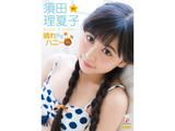 須田理夏子 / 晴れのちハニー DVD