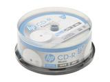音楽用 CD-R 1-32倍速 80分 25枚【インクジェットプリンタ対応】 CDRA80CHPW25PA