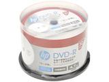 1〜16倍速対応 データ用DVD-Rメディア (4.7GB・50枚) DR47CHPW50PA