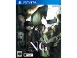 NG 【PS Vitaゲームソフト】