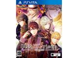 スチームプリズン -七つの美徳- 【PS Vitaゲームソフト】